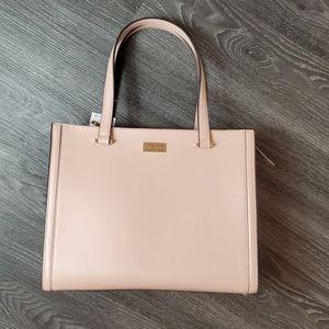 NWT Kate Spade Regatta Court Handbag